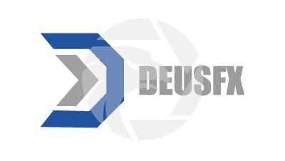 DEUSFX