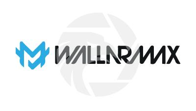 WALLARMAX