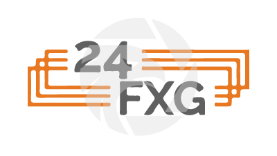 24FXG GROUP