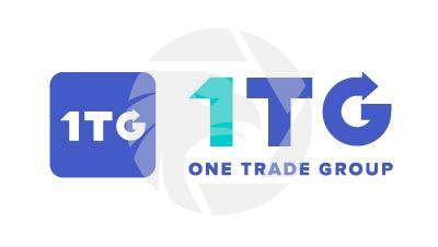 1TG ONE TRADE GROUP