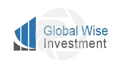 Global Wise Investment