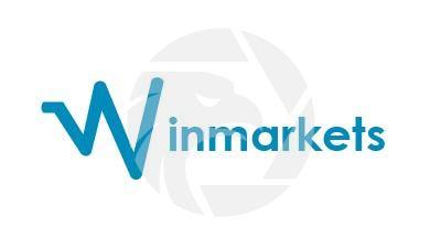 Winmarkets
