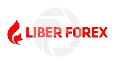 Liber Forex