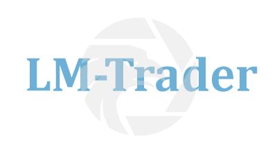 LM-Trader