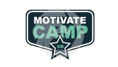 MOTIVATE CAMP