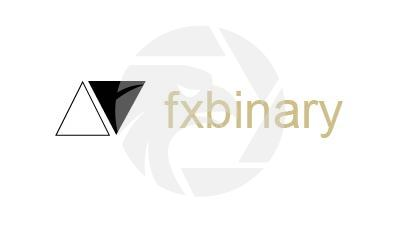 fxbinary