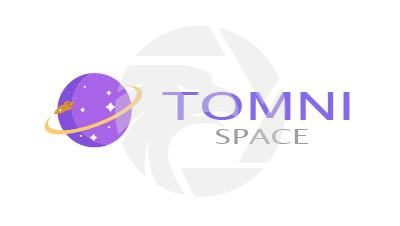 Tomni Space