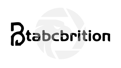 Btabcbrition
