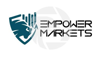 Empower Markets