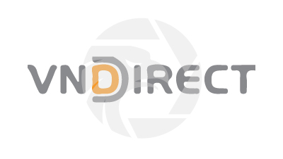 VNDIRECT