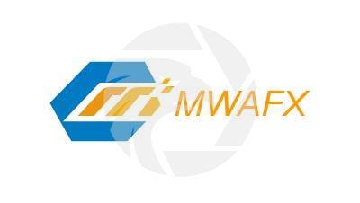 MWAFX