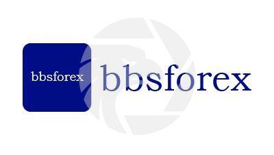 bbsforex