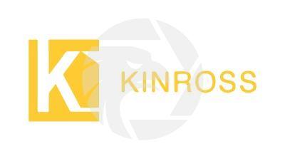 KINROSS CAPITAL