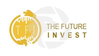 Future Market
