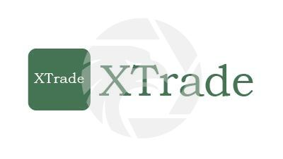 XTrade LTD