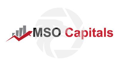 MSO Capitals