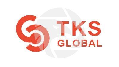 TKS GLOBAL