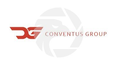 CONVENTUS GROUP