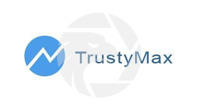 TrustyMax