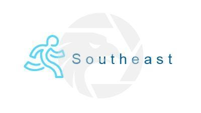 NCC Southeast