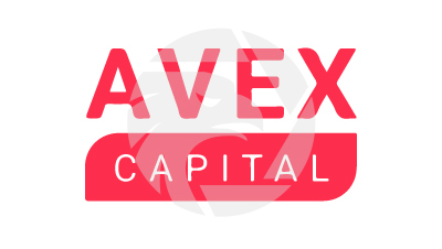 AVEX CAPITAL