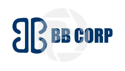 BB CORP