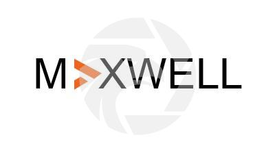 MAXWELL Financial Trading