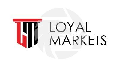 LOYAL MARKETS