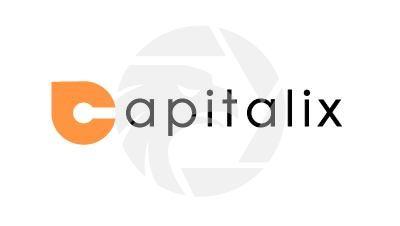 Capitalix