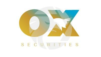 Ox Securities