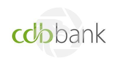 CDB Bank