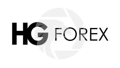 HG FOREX