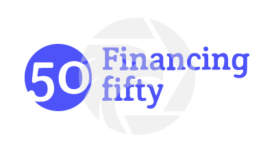 Financing fifty