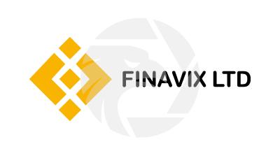 FINAVIX LTD