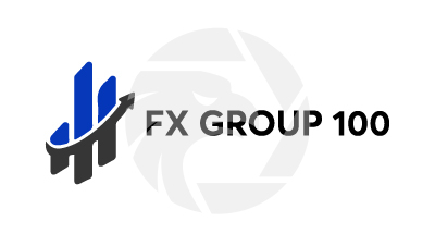 FX GROUP 100