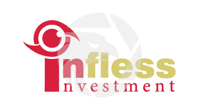 infless investment
