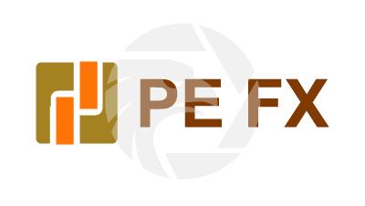 PE FX