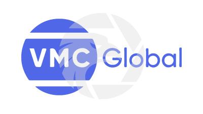 VMC Global