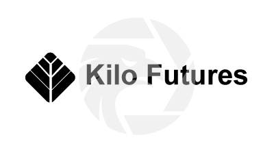 Kilo Futures