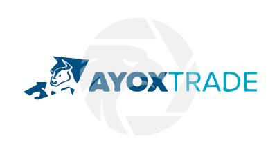 Ayox Trade