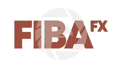 FIBA FX