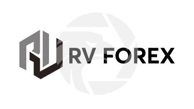 RV Forex