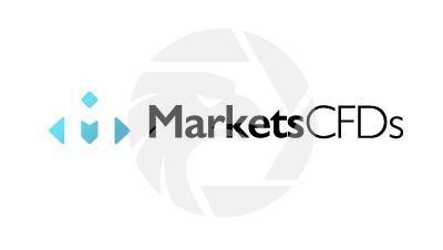 MarketsCFDs