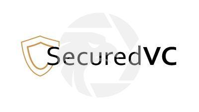 SecuredVC