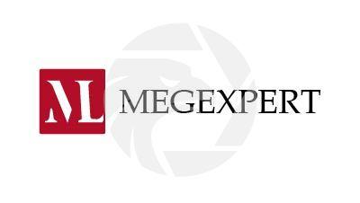 MEGEXPERT