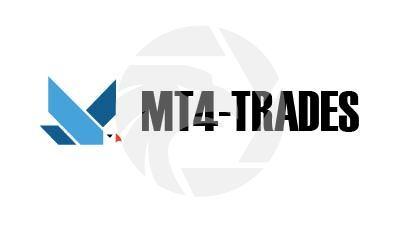 MT4-TRADES
