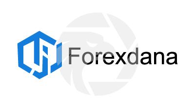 Forexdana