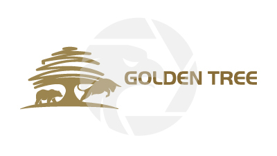 GOLDEN TREE FX