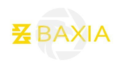 BAXIA MARKETS