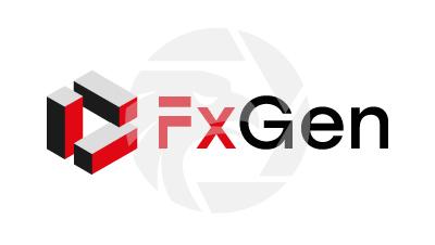 FxGen